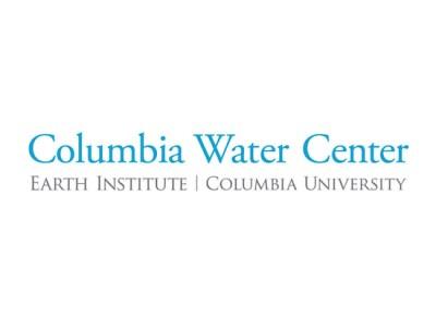 certificate program water risk management