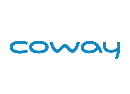 coway communication on progress