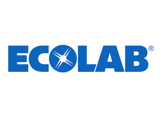 ecolab communication on progress