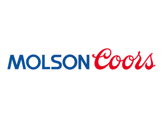 molson coors communication on progress