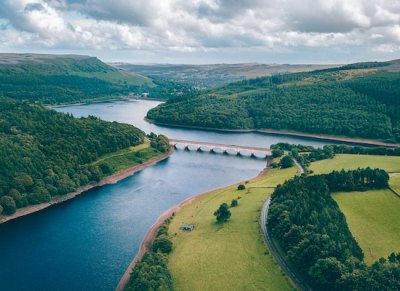 Setting Site Water Targets Informed By Catchment Context