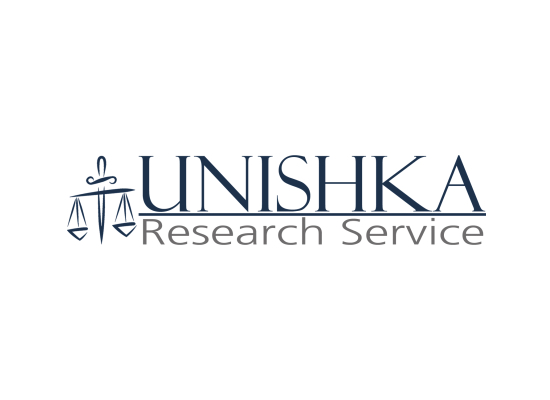 Unishka Research