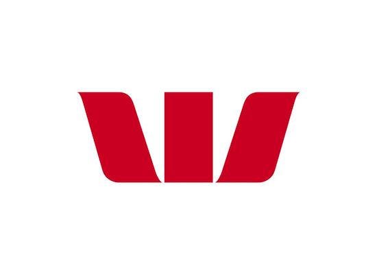 Westpac Banking Corporation communication on progress