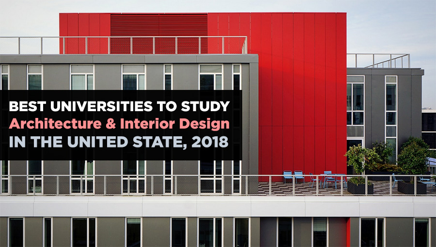 Texas Tech Interior Design Degree Plan