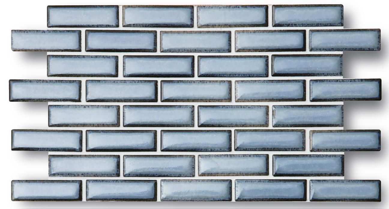 Krave KR2-SJ Agave – Cepac Tile
