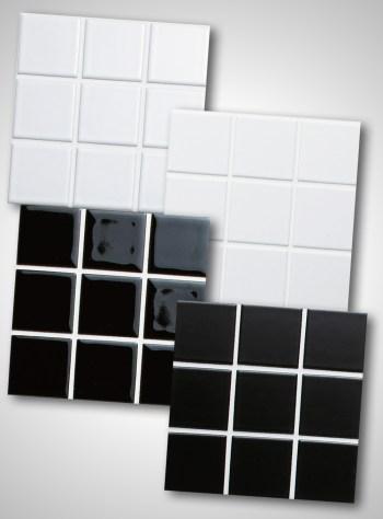 Tile Lines Cepac Tile