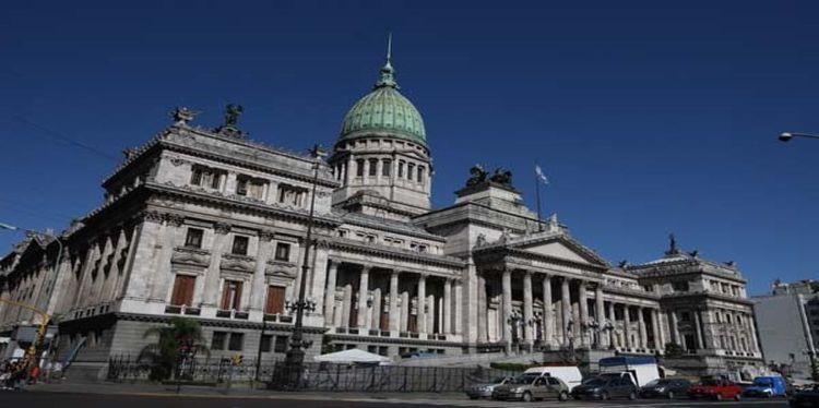 Día D para el futuro de los reembolsos a los puertos patagónicos