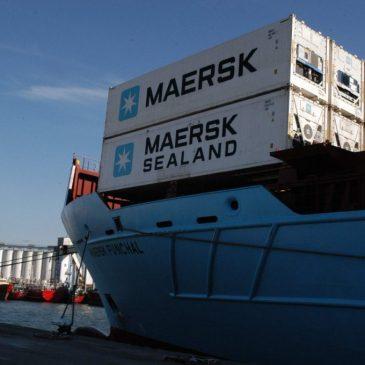 Crecieron en valor las exportaciones pesqueras argentinas durante el primer trimestre