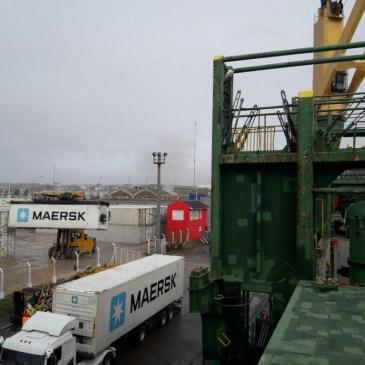 El acuerdo Mercosur-Unión Europea abre la oportunidad de fortalecer las exportaciones pesqueras