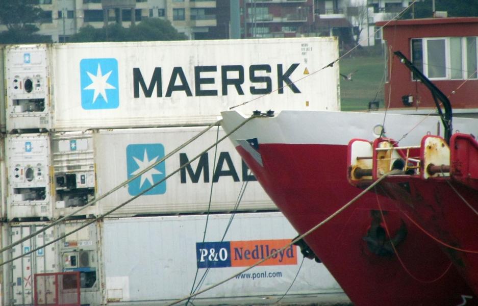 CEPA rechaza la posibilidad de que las exportaciones sean gravadas con tasas municipales