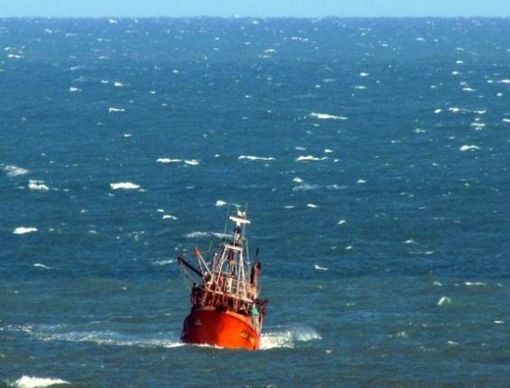 La Comisión Técnica Mixta estableció diversas capturas máximas