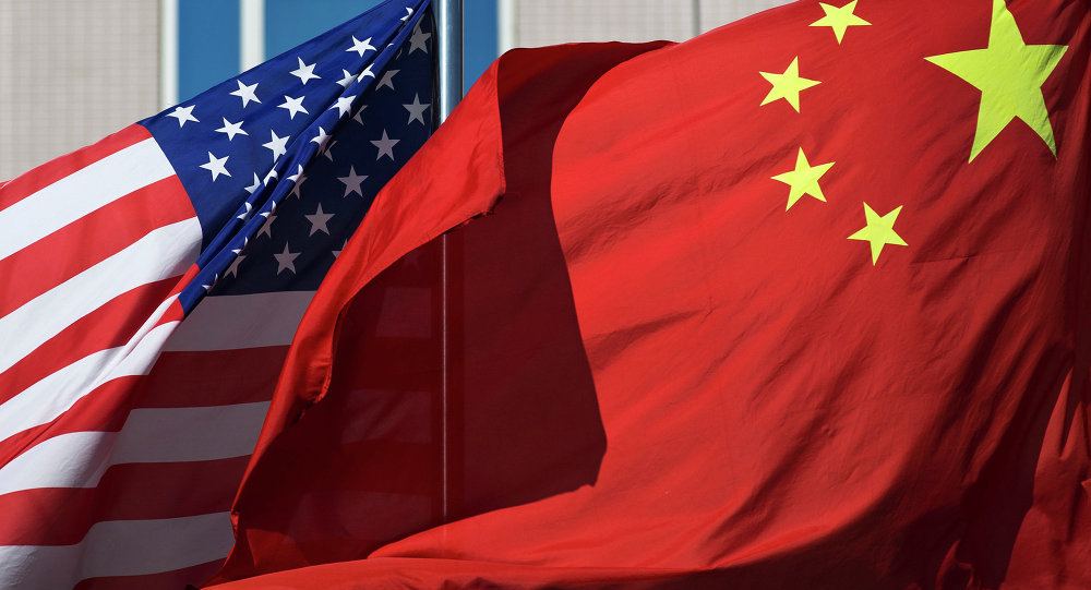 Más productos pesqueros quedarían afectados por guerra de aranceles con China