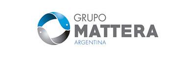Grupo Mattera