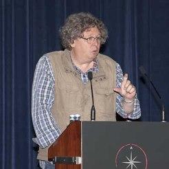 Dirk Niepoort Director de la bodega Niepoort