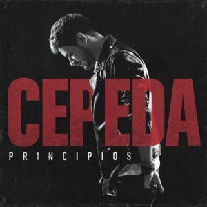 """Principios"" cover image"