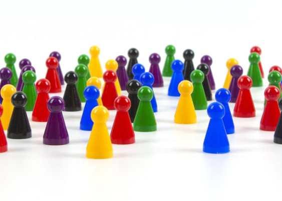 profil personnel en ligne - équipe - bureaux