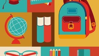 Ecole: donner le choix des cours aux étudiants