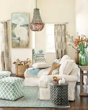 10 Living Rooms Without Coffee Tables How To Decorate throughout ucwords]
