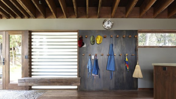 11 Ways To Create A Modern Mudroom In Your Home Dwell in 8 Modern Mudrooms Ideas