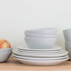 13 Clever Approved Dinnerware Sets Architectural Digest for 11 Dinnerware Sets Ideas