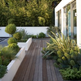13 Genius Garden Decking Ideas Decking Solutions And Designs For regarding ucwords]
