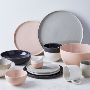 15 Great Ceramic Pieces To Update Your Kitchen And Tabletop pertaining to ucwords]