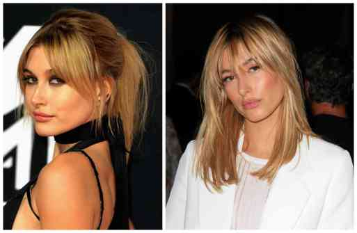 18 Flat Hair Fixes To Give Fine Hair More Body pertaining to [keyword