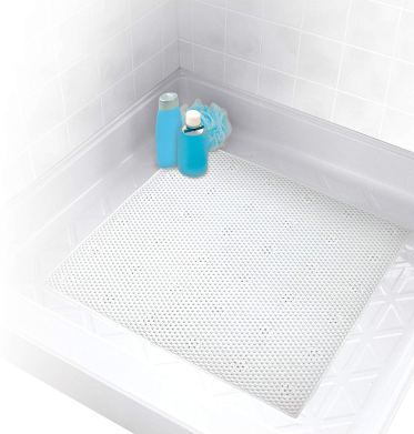 2 Piece Bathroom Rug Set Bathtub Non Slip Stickers Lowes Tub regarding ucwords]