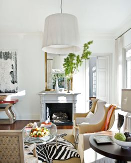 20 Fireplace Decorating Ideas Best Fireplace Design with 10+ Adorable Fireplace Living Room