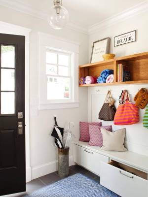 23 Best Mudroom Ideas Designs And Decorations For 2021 inside ucwords]