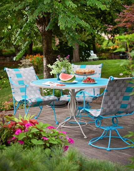 24 Budget Friendly Backyard Ideas To Create The Ultimate intended for [keyword