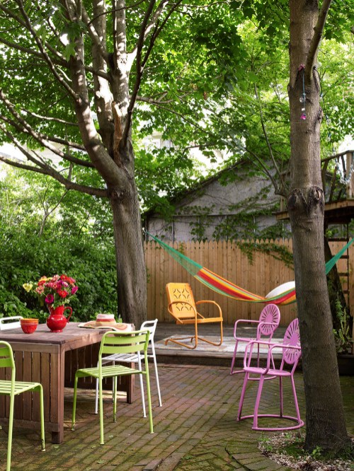 24 Budget Friendly Backyard Ideas To Create The Ultimate with ucwords]