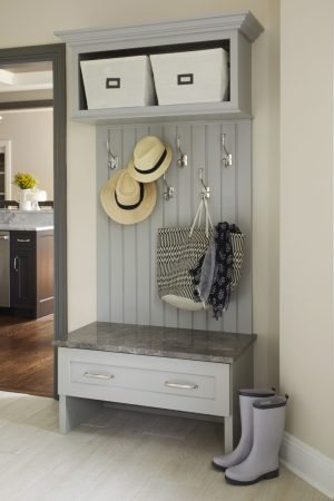 27 Smart Mudroom Ideas Stylish Mudroom Benches Storage throughout 8 Modern Mudrooms Ideas