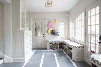 27 Smart Mudroom Ideas Stylish Mudroom Benches Storage with 8 Modern Mudrooms Ideas