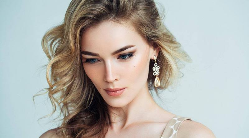 30 Dirty Blonde Hair Ideas For Women To Look Attractive Haircuts with 24+ Funky Dirty Hairstyles
