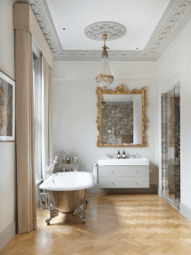 38 Bathroom Mirror Ideas To Reflect Your Style Freshome in ucwords]