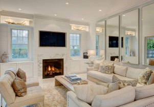 50 Interesting Mirror Ideas To Consider For Your Home Home with regard to [keyword