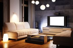 6 Home Lighting Ideas To Boost Your Mood pertaining to [keyword