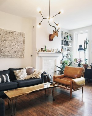 6 Lighting Ideas For Rooms Without Ceiling Lights Andchristina regarding 23+ Exellent Living Room Lighting