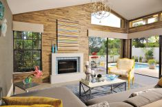 65 Best Fireplace Ideas Beautiful Fireplace Designs Decor with 10+ Adorable Fireplace Living Room
