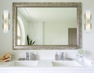 7 Bathroom Lighting Tips From The Lighting Doctor inside 29+ Perfect Bathroom Lighting