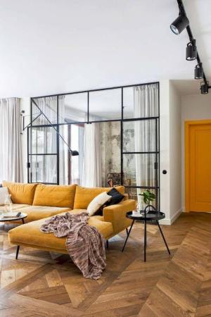 9 Best Living Room Flooring Ideas And Designs For 2019 throughout 14+ Exellent Living Room Floor Decorations