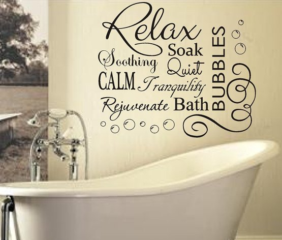 Awesome Bathroom Wall Art Ideas Vintage Printable Accents with 23+ Outstanding Bathroom Wall Art Canvas