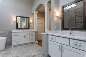 Bathroom Lighting Mirrors Cary Nc for [keyword