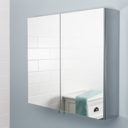 Bathroom Mirror Images Home And Garden for [keyword