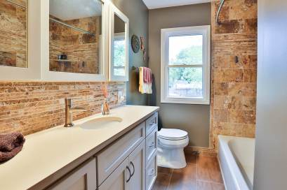 Bathroom Remodeling Gallery Stonehearth Remodeling with [keyword