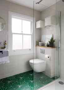 Bathroom Tile Ideas Floor Shower Wall Designs Apartment Therapy inside 14+ How To Tile A Bathroom Floor With Plank Tiles