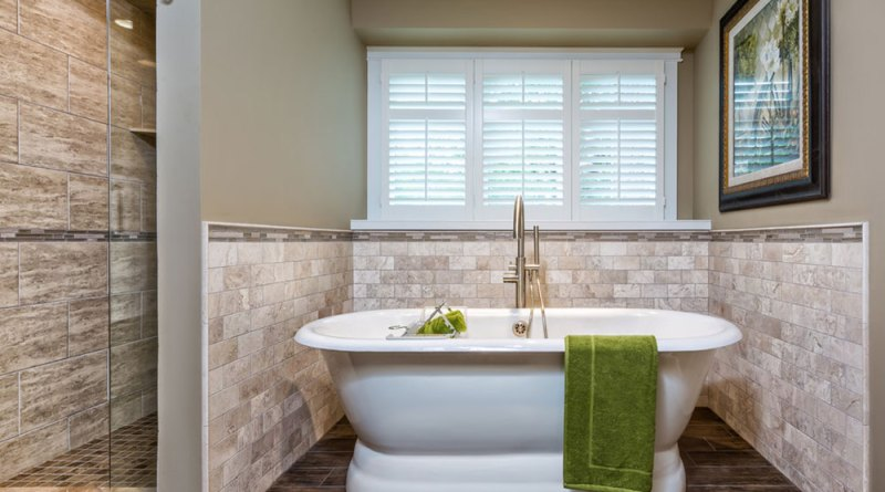 Bathroom Windows Ideas That You Can Try For Your Home for ucwords]