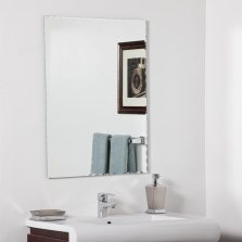 Beautiful Modern Bathroom Mirror Ideas With Shop Decor intended for ucwords]