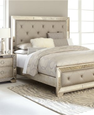 Bedroom Mirrored Bedroom Furniture Mirrored Dressers Mirrored intended for 14+ Beautiful Bedroom Mirror Ideas Can Improve Your Bedroom